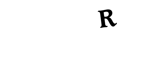 Missouri Folk Arts Program